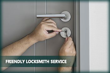 Neighborhood Locksmith Store Alexandria, VA 703-586-9670